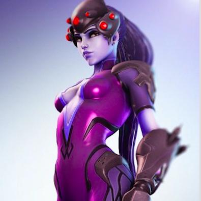Avatar ID: 88032