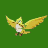 Avatar ID: 88043