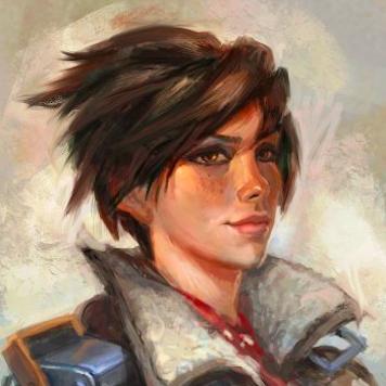 Avatar ID: 88048