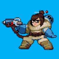 Avatar ID: 88045