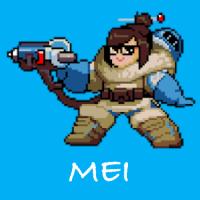 Avatar ID: 88046