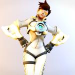 Avatar ID: 88376