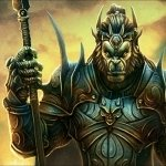 Avatar ID: 8863