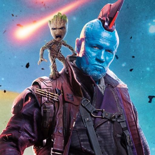 Avatar ID: 88730
