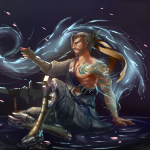 Avatar ID: 88854