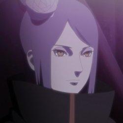 Avatar ID: 88893