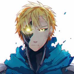 Avatar ID: 88964