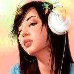 Avatar ID: 8907