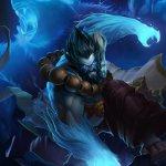 Avatar ID: 89196