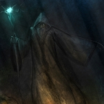 Avatar ID: 8934