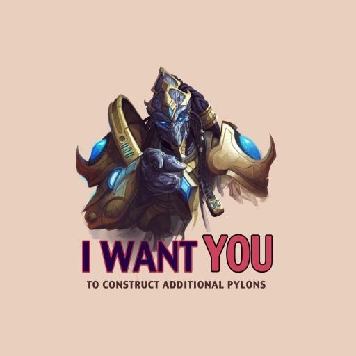 Avatar ID: 89379