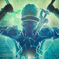 Avatar ID: 89472