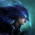 Avatar ID: 8950