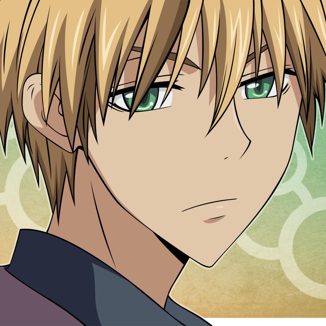 Avatar ID: 89501