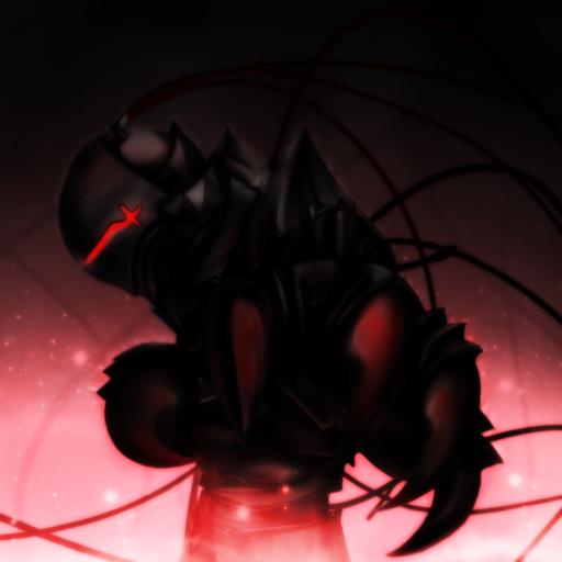 Avatar ID: 89773