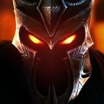Avatar ID: 8996