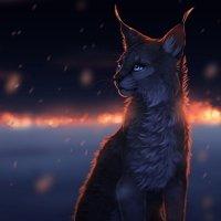 Avatar ID: 90155
