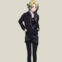 Avatar ID: 90181