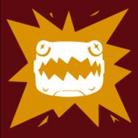 Avatar ID: 90198