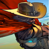 Avatar ID: 90199
