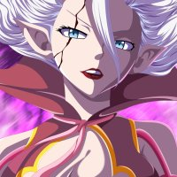 Brielle Aurealis Avatar