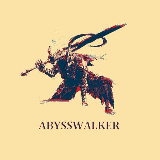 Avatar ID: 90688