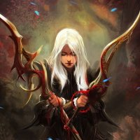 Avatar ID: 90753
