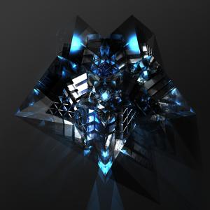 Avatar ID: 90873