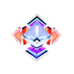 Avatar ID: 90856