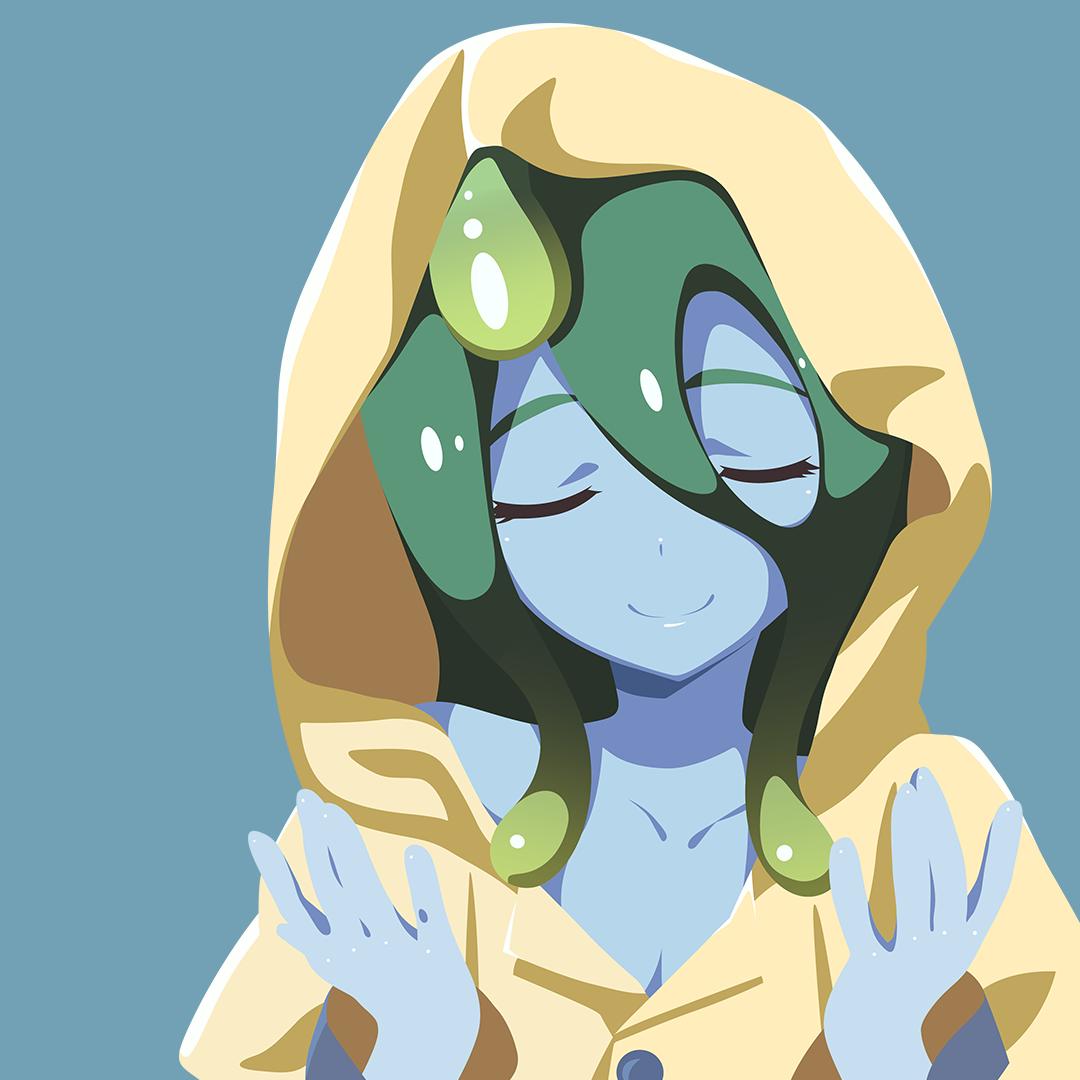 Avatar ID: 90884