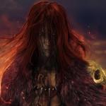 Avatar ID: 912