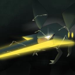 Avatar ID: 91240