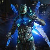 Avatar ID: 91293