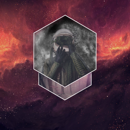Avatar ID: 91347