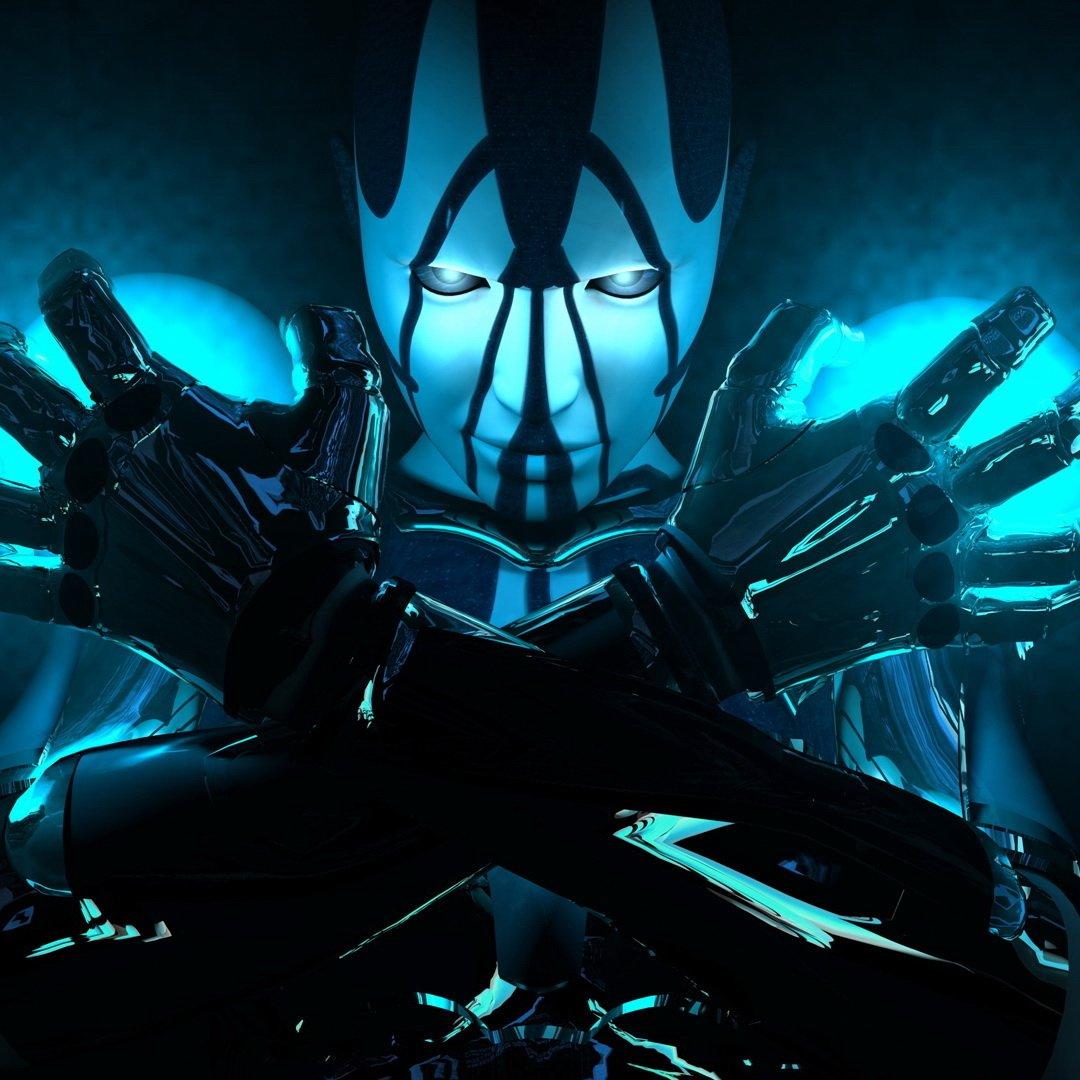 Avatar ID: 91303