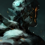Avatar ID: 9148