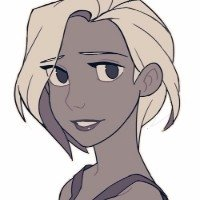Avatar ID: 91441