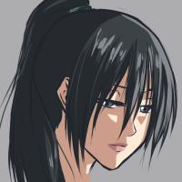 Avatar ID: 91505
