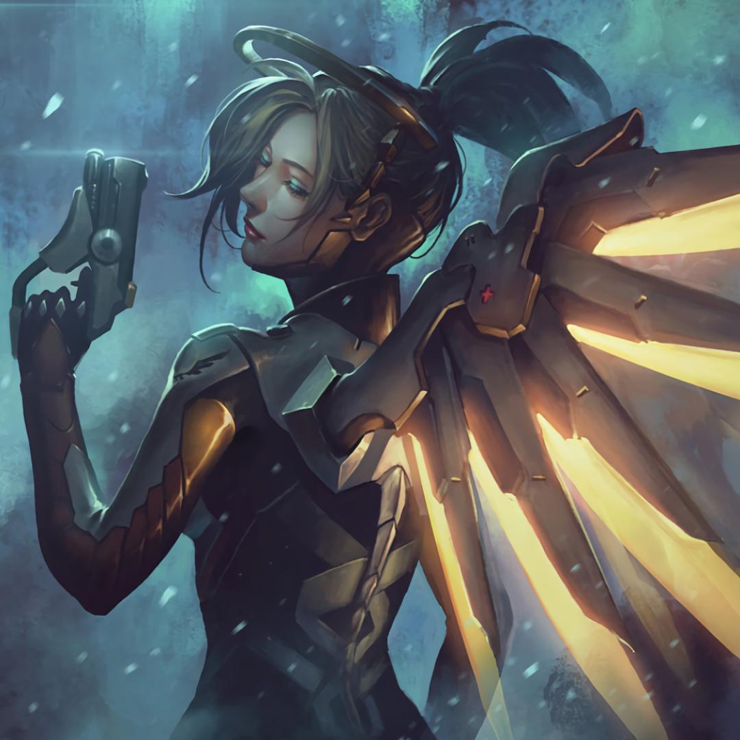 Avatar ID: 91650
