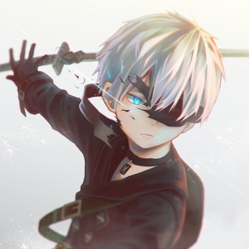 Avatar ID: 91653