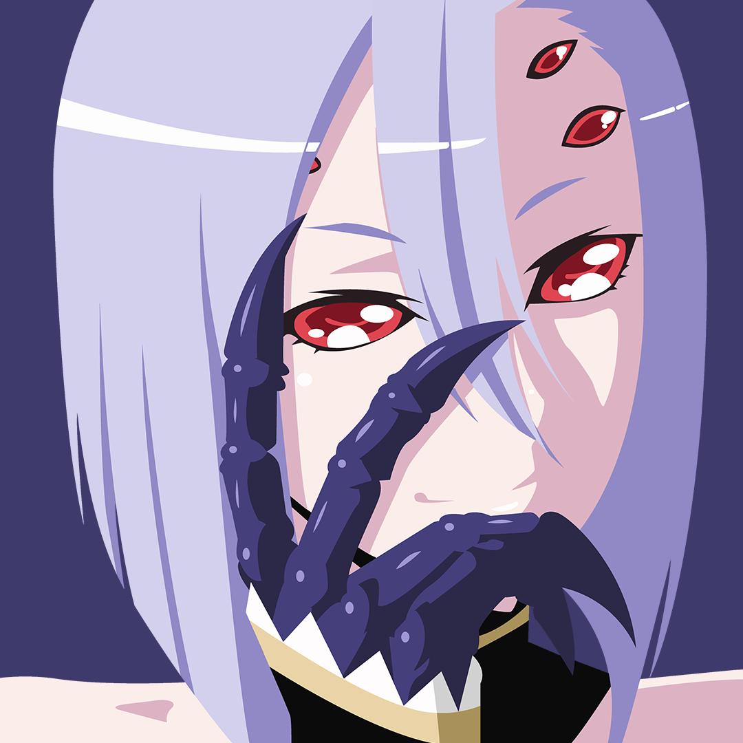 Avatar ID: 91652