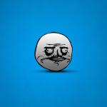 Avatar ID: 91762