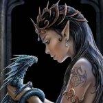 Avatar ID: 9188