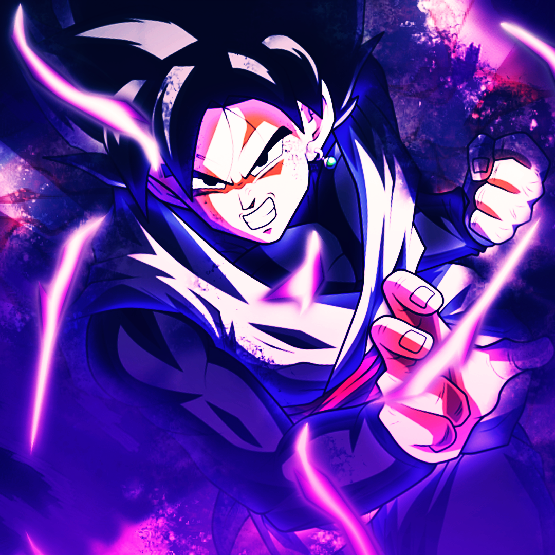 Avatar ID: 91992