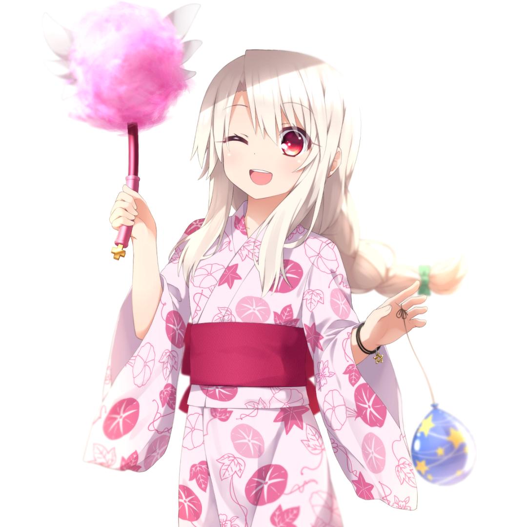 Avatar ID: 91985