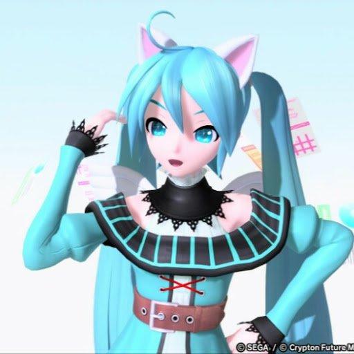 Avatar ID: 91998
