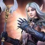 Avatar ID: 9192