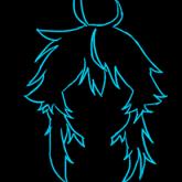 Avatar ID: 92052