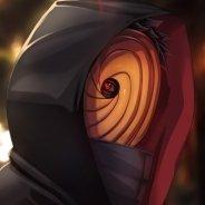 Avatar ID: 92064