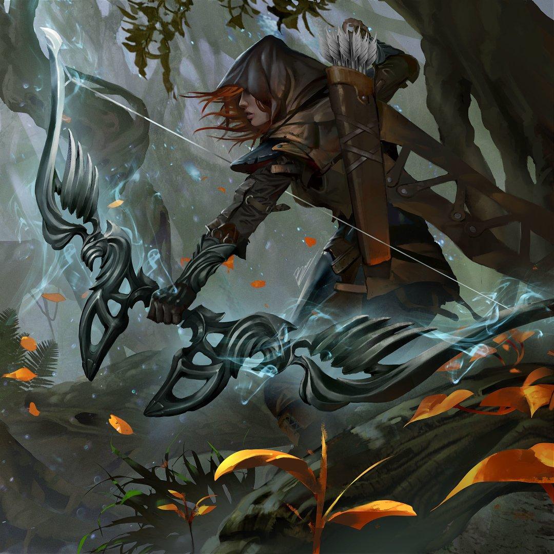 Avatar ID: 92071